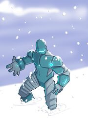 Users Macattack comics Heroes Alliance Monthly Mayhem web d21b688fc22961a88d4fbd9fbc5e9cec-d4safck