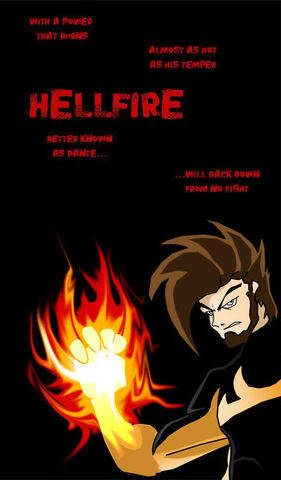 File:Hellfire.jpg