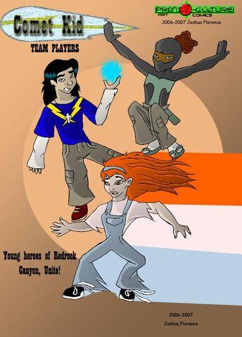 File:Users Hero comics Comet Kid web 00126412.jpg