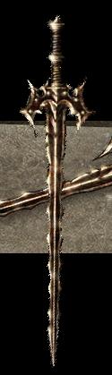 File:Weapon Darkset light sword.png