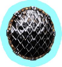 File:Dragon scale shield.png