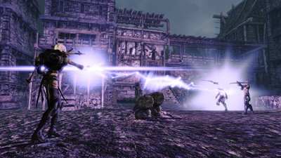 File:Dragons breath2.jpg