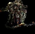 Creature Demon.png