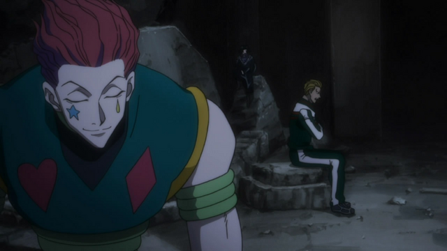 File:Illumi Disguised As Hisoka.png