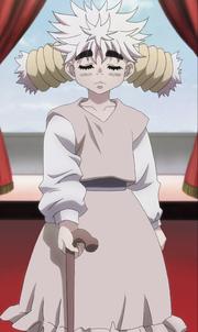 Komugi main