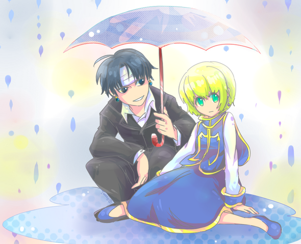File:Kurokura in the rain by foxmi-d5a5ozi.png