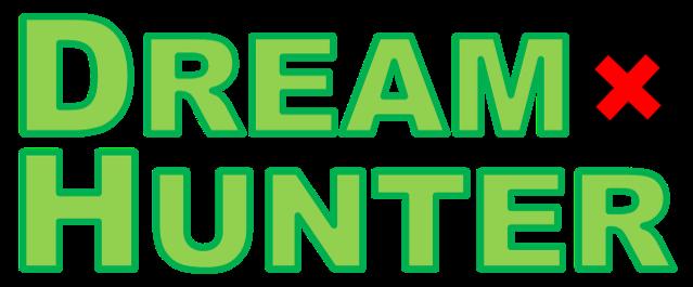 File:DreamXHunter.png