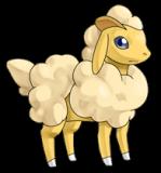 Sheepram01-hd