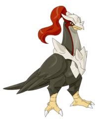 File:Armourbird02-hd.png