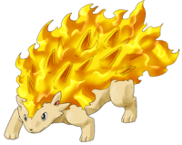 File:Firehedge02-hd.png