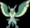 Garudabird