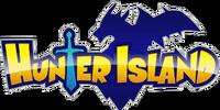 Hunter Island Wiki