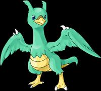 File:Birddragon01-hd.png