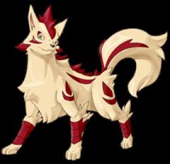File:Firewolf03-hd.png