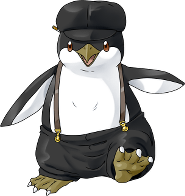 File:Mafiapenguin01-hd.png