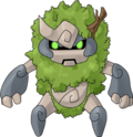 File:Mossling.png