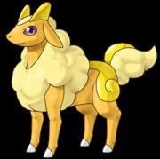 Sheepram02-hd