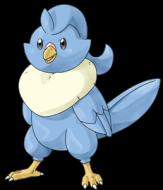 File:Birdblue02-hd.png