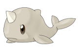 File:Narwhal01-hd.png