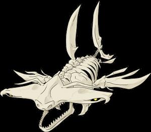 File:Boneshark02-hd.png
