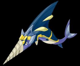 File:Drillfish01-hd.png