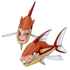 File:Rudefish02-hd.png