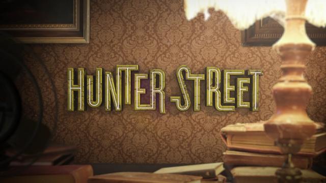 File:Hunter Street title card.png