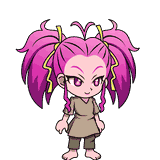 Chibi-Females (27)