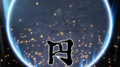 Miniatura de la versión de 02:11 26 mar 2014