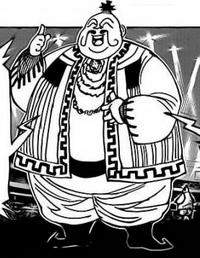 Chap 340 - Nasubi's appearance.png