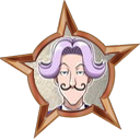 Archivo:Badge-edit-1.png