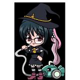 Shizuku (13)
