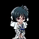 Shizuku 2 (19)