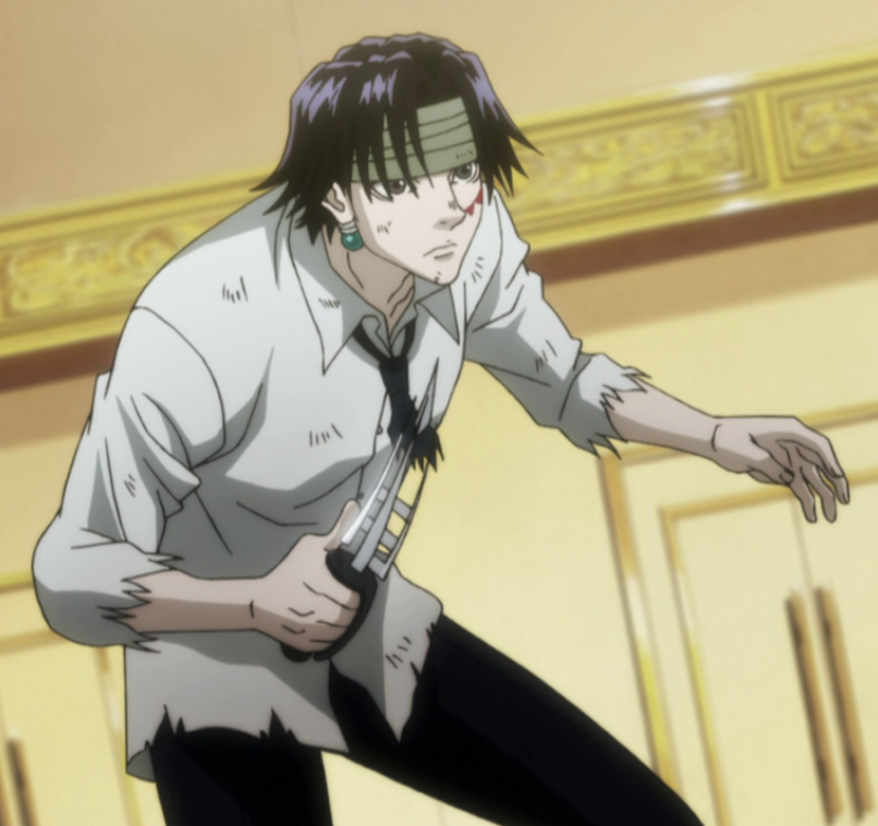 Image - Chrollo Ben Knife.png