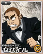 Zepile card 06 R+