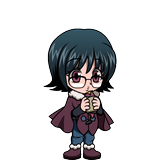 Shizuku (5)