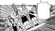 Special 2- Kurapika and Pairo say sorry