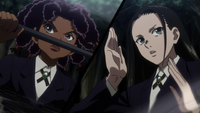 Canary and Amane - 141.png