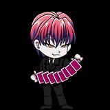 Hisoka (22)