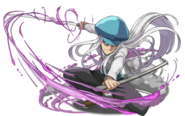 Kite - HUNTER×HUNTER Monster Series Collaboration