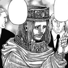 343 - Prince of Kakin.png