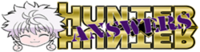 HxH answers logo