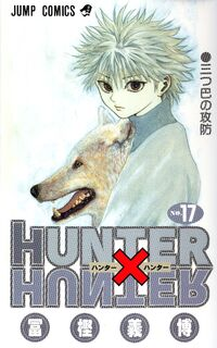 Volume17cover