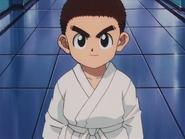 Zushi-1999