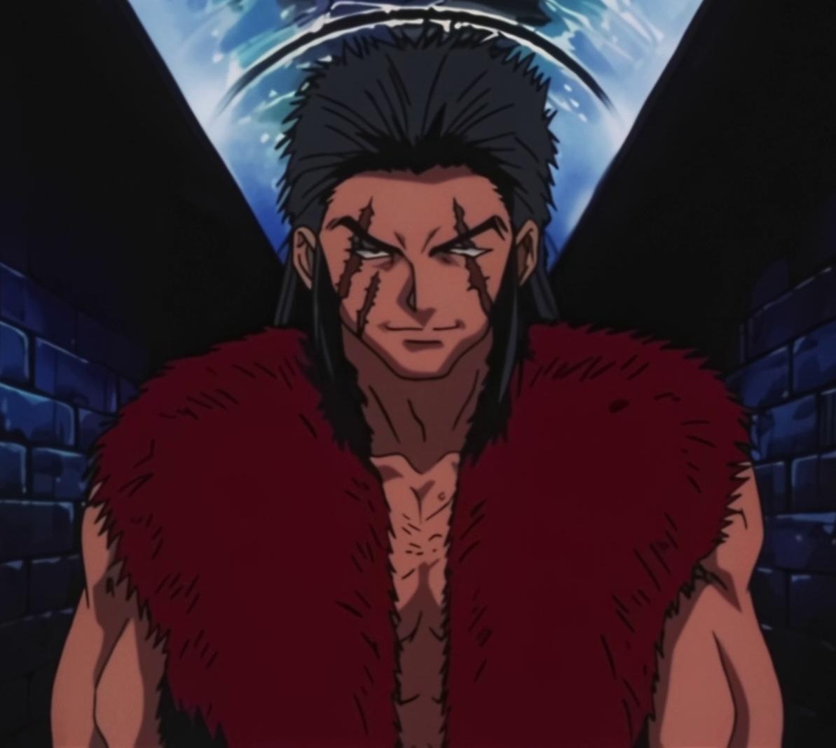 Togari 1999 2