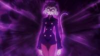Pitou's aura.png