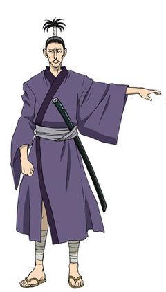 Nobunaga_Hazama.jpg
