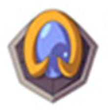 Cipactli amulet