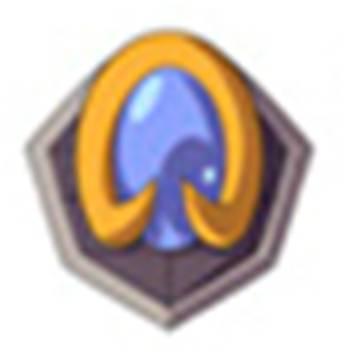 File:Cipactli amulet.jpg