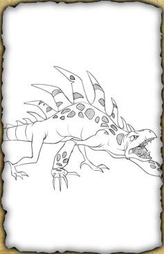 File:Gareon (Pencil Sketch).jpg